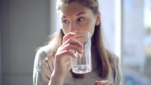 9 Signs You're Dehydrated And Need More Water!
