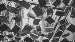 Famous Books and Authors Initially Rejected by Publishers