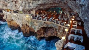 18 Amazing Restaurants That Will Blow Your Mind