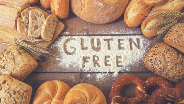 What is Gluten-Free diet and why people go Gluten-Free?