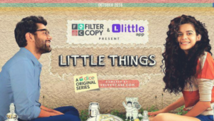 Indian Web Series That Are A Must-Watch