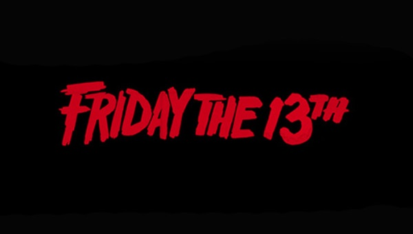 What is Friday the 13th?