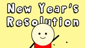 Most Popular New Year's Resolutions And How To Achieve Them